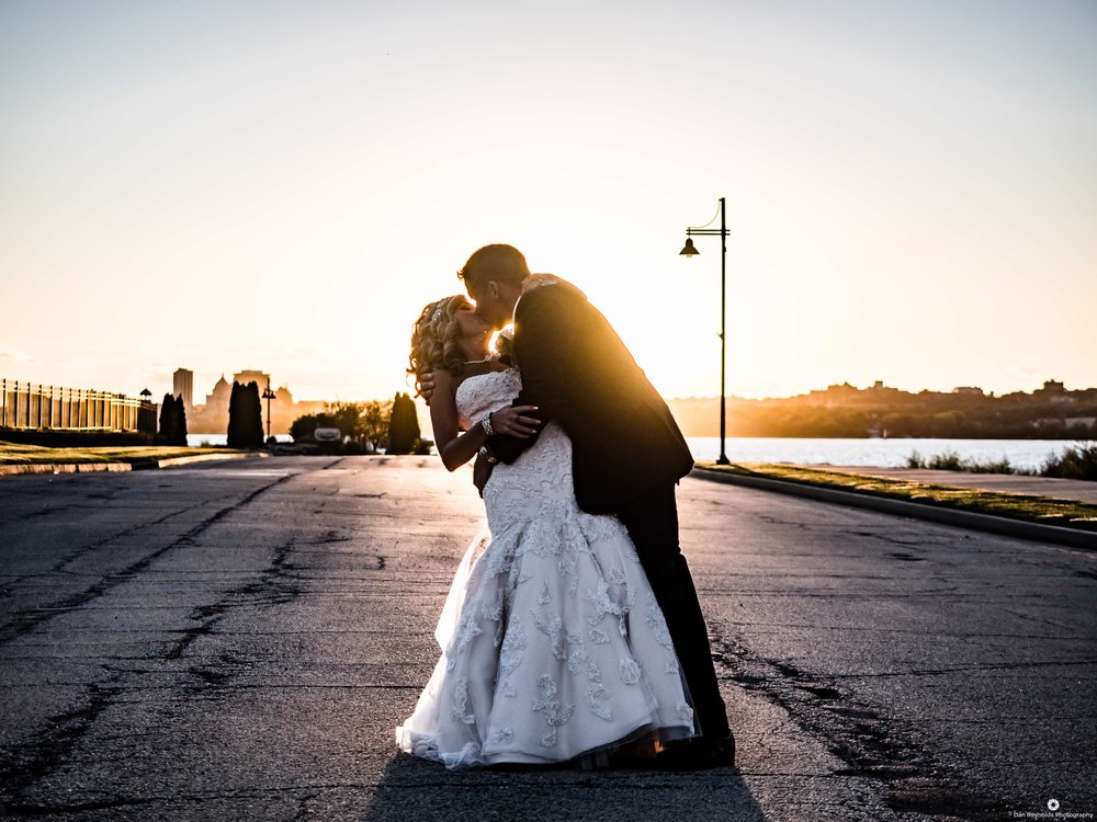 Chris Lawson Wedding.jpeg