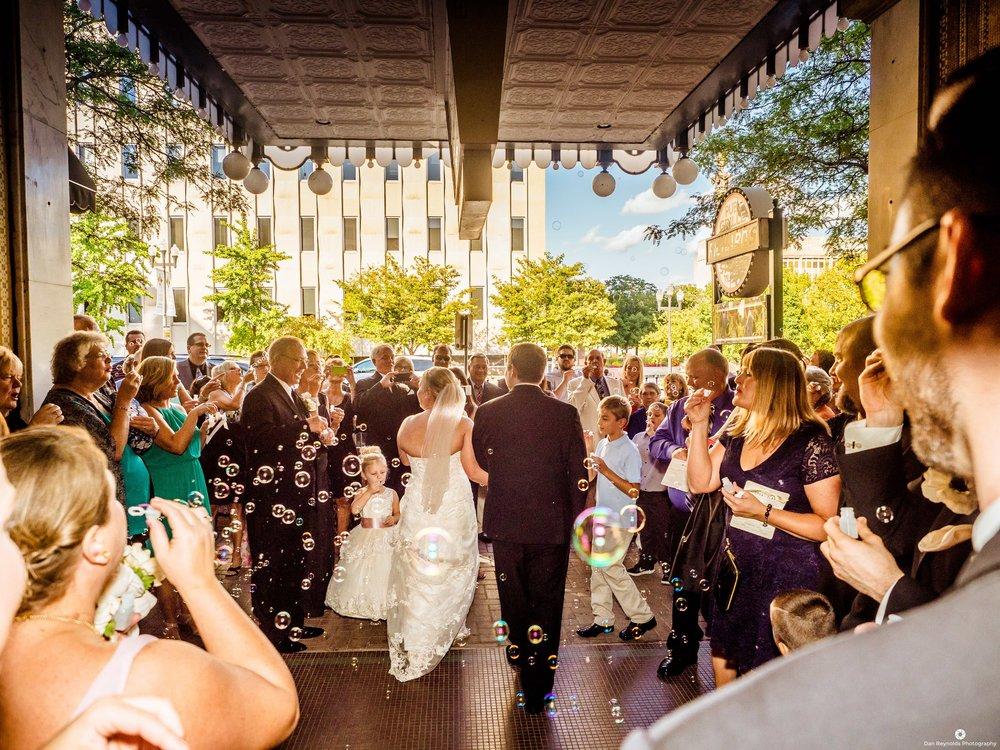 Cox Moore Wedding exit.jpeg