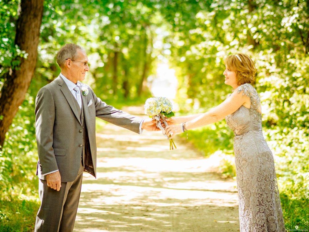 kieth wedding-1-2.jpeg