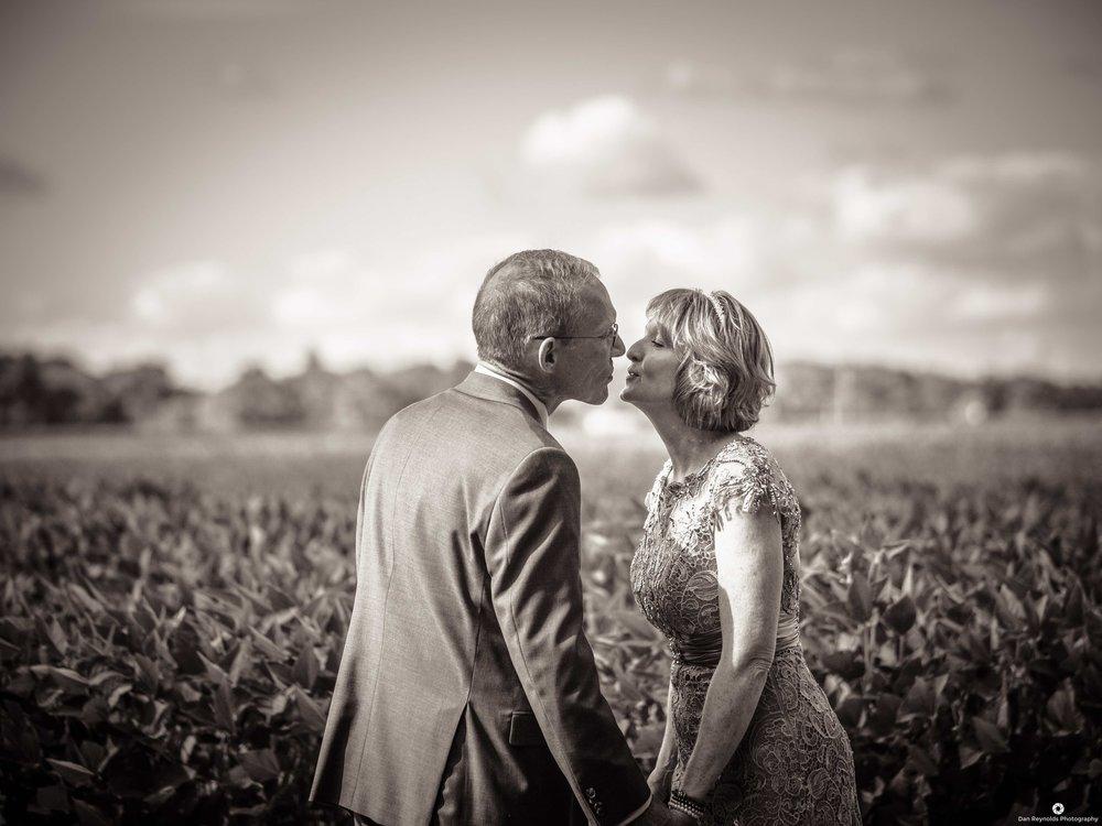 kieth wedding-1-4.jpeg