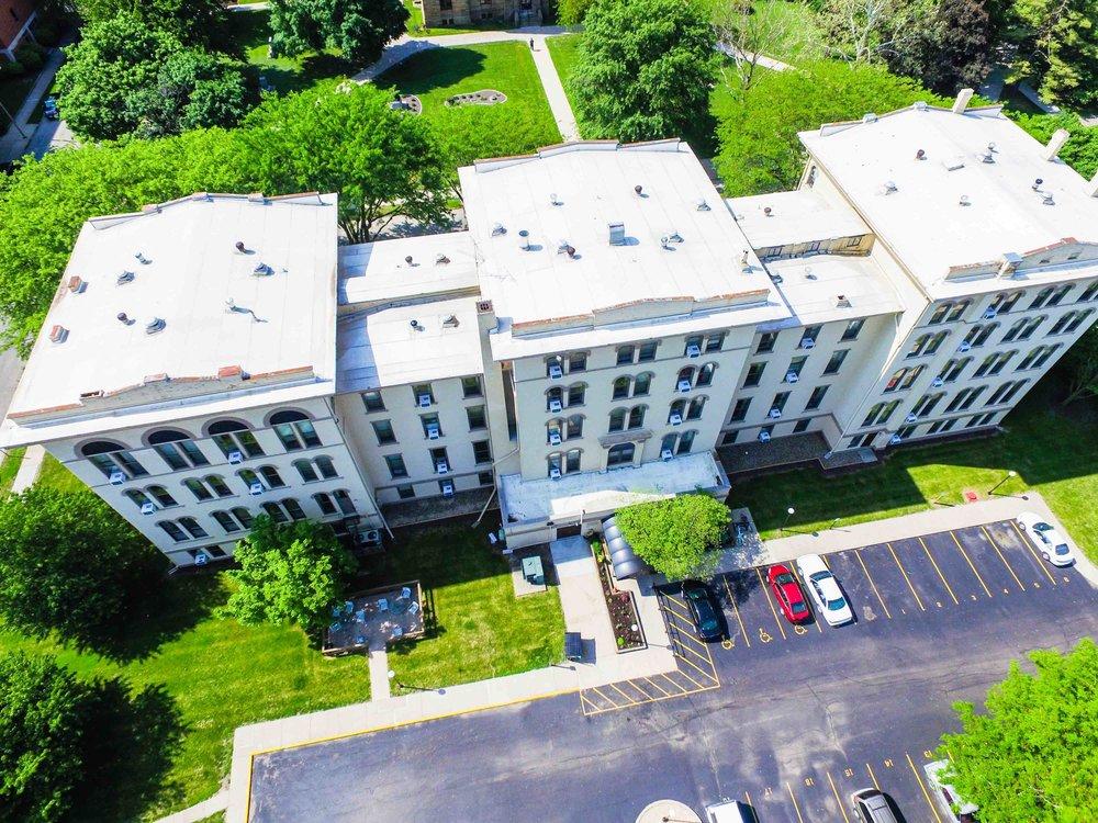 Whiting Hall Apartment-39.jpeg