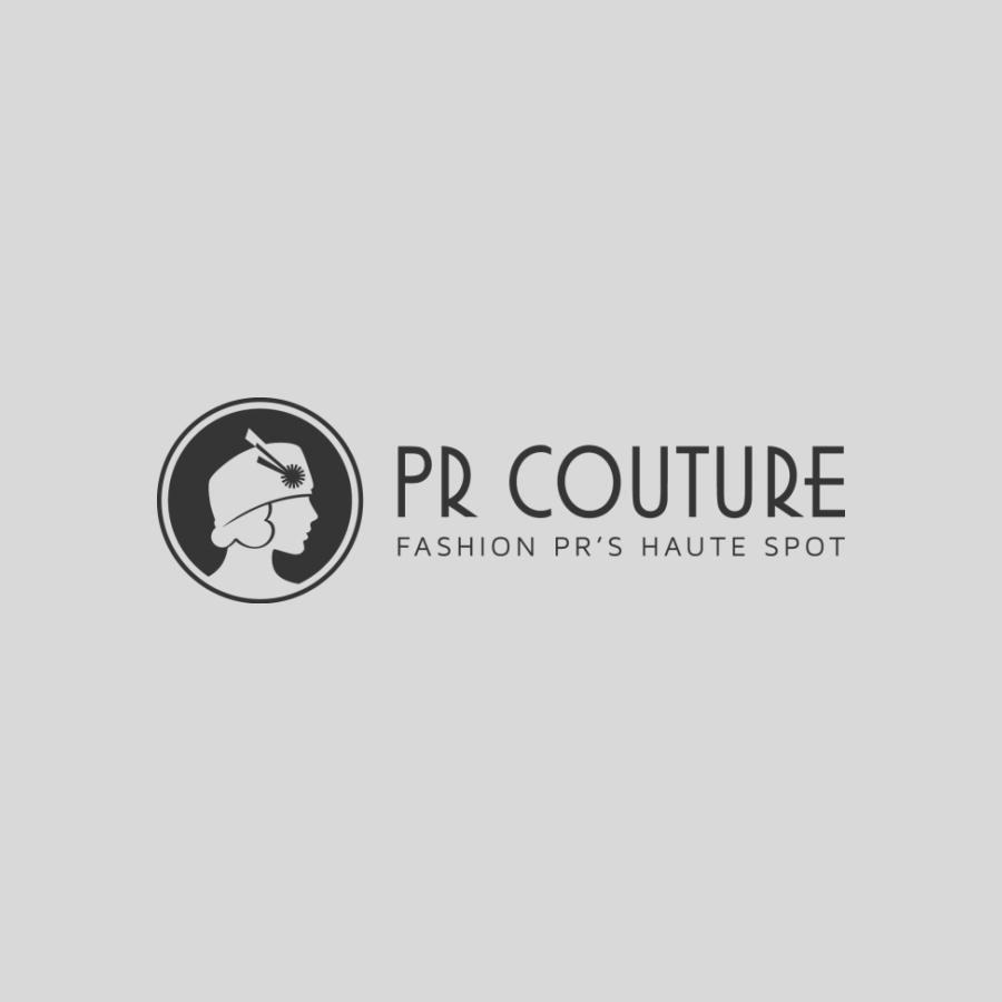 PR_Logo_Final_Horz_Black_Knockout-e1428517898648 copy.jpg