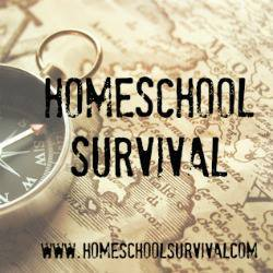 home school survival.jpg