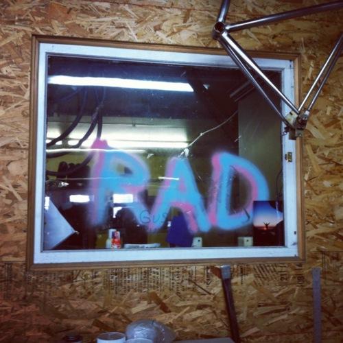 R.A.D