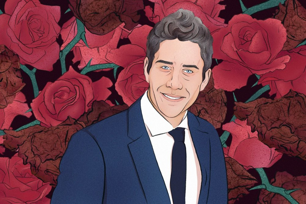 Arie-Luyendyk-The-Bachelor-GQ-May-2018-Lede.jpg