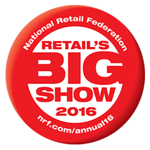 See more insights from Retail's BIG Show