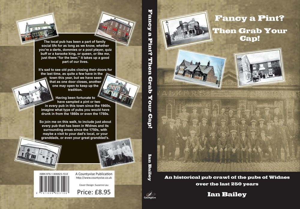 Fancy a pint Cover 2008.jpg