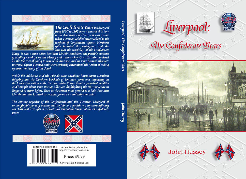 Lpool confed yrs cover.jpg