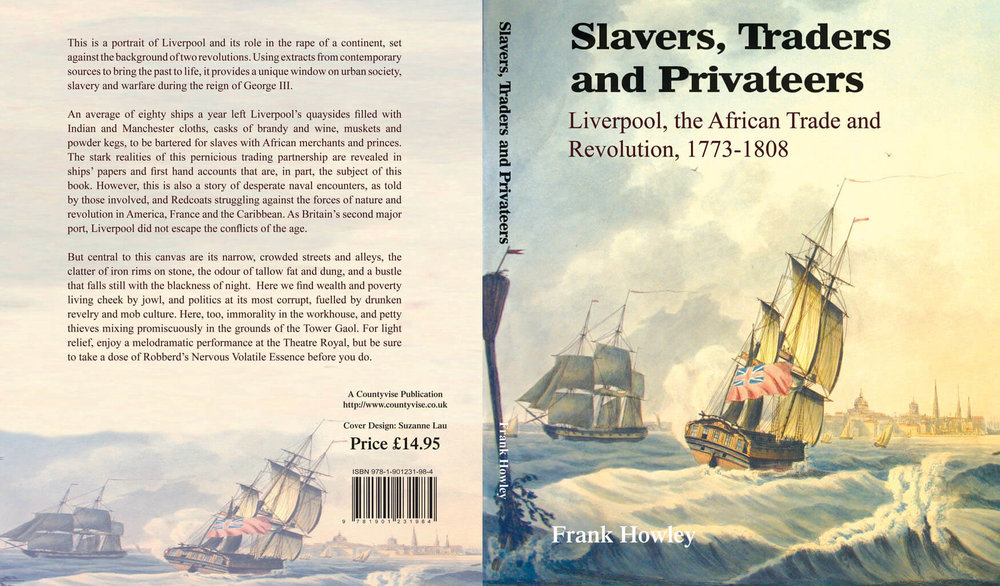 Slavers TradersBook Cover2008.jpg