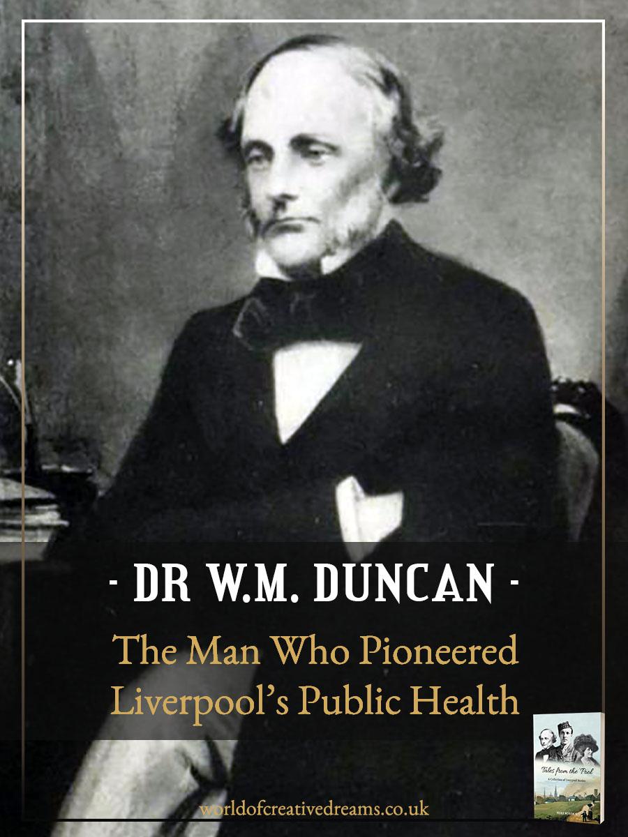 DR DUNCAN.jpg