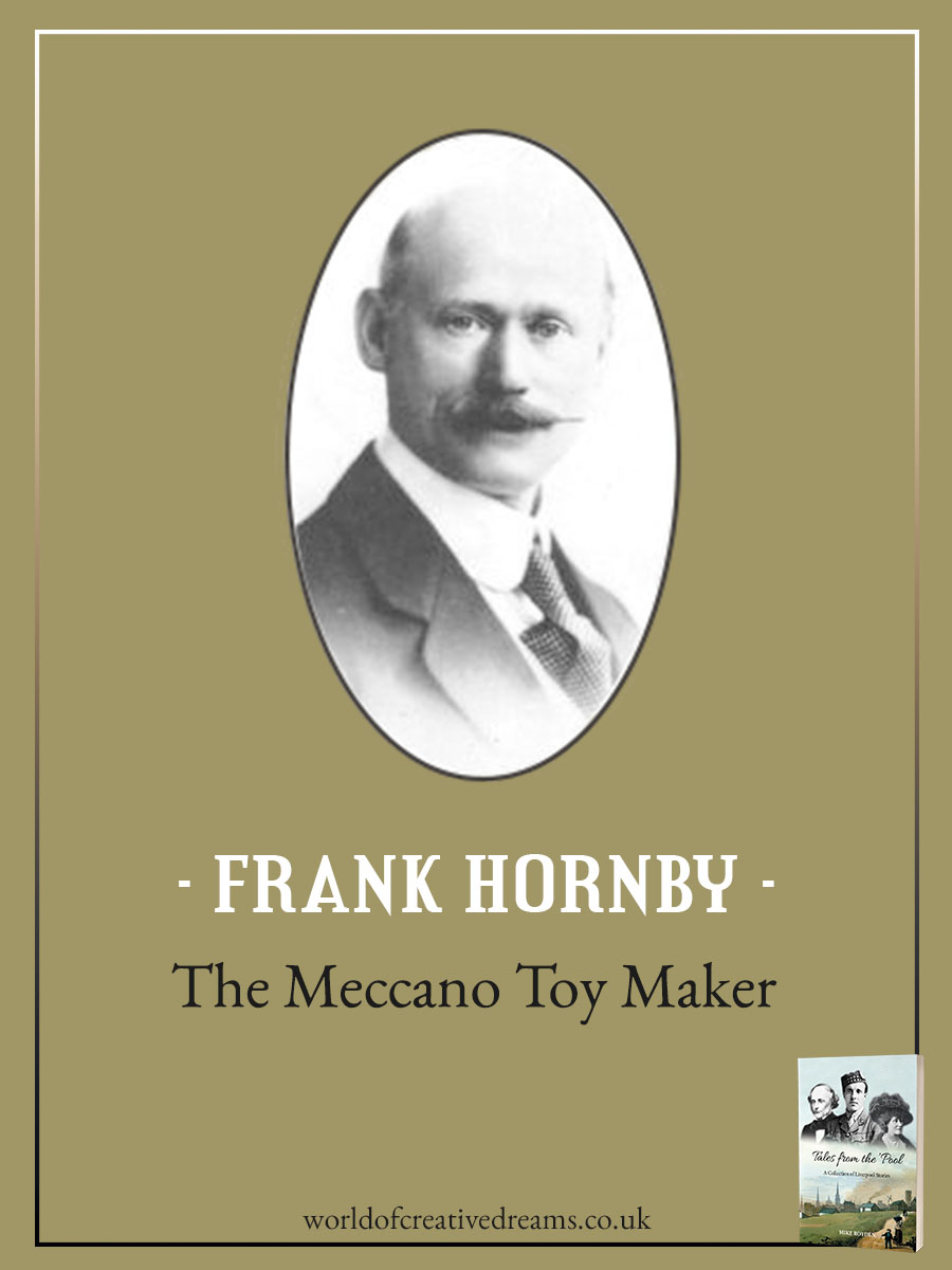FRANK HORNBY.jpg