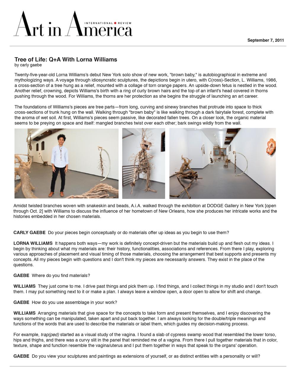 Art In America _1_September 2011.jpg