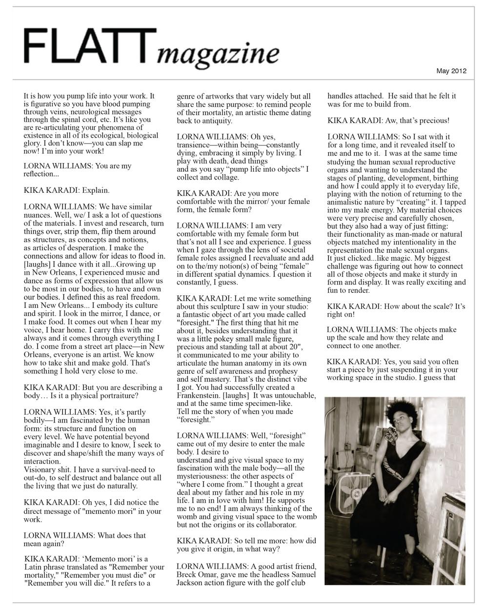 FlattMagazine_3_May 2012.jpg