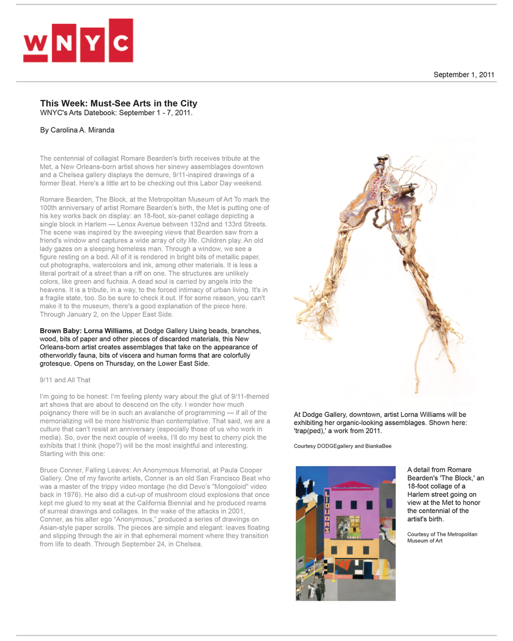WNYC_September 2011.jpg