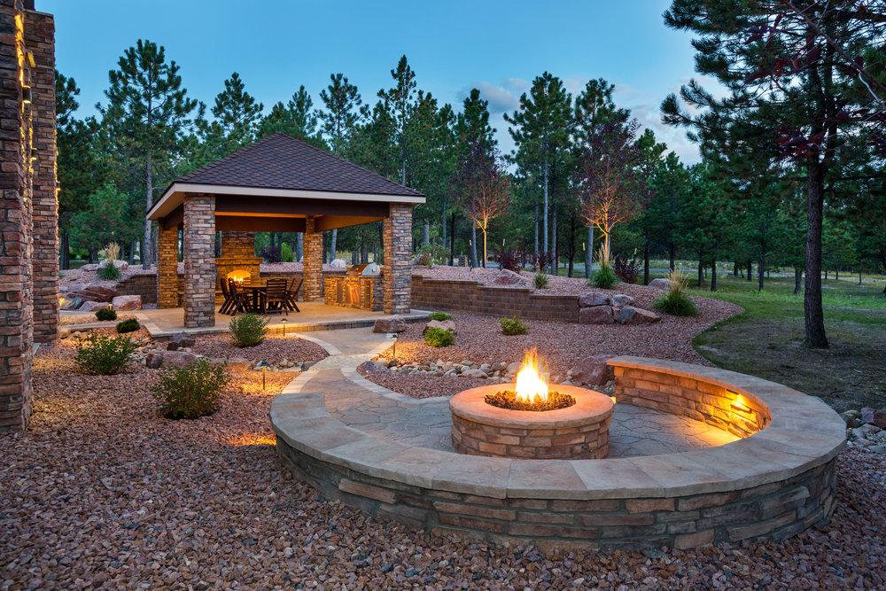 landscape lighting patio outdoor room pavilion landscape design.jpeg