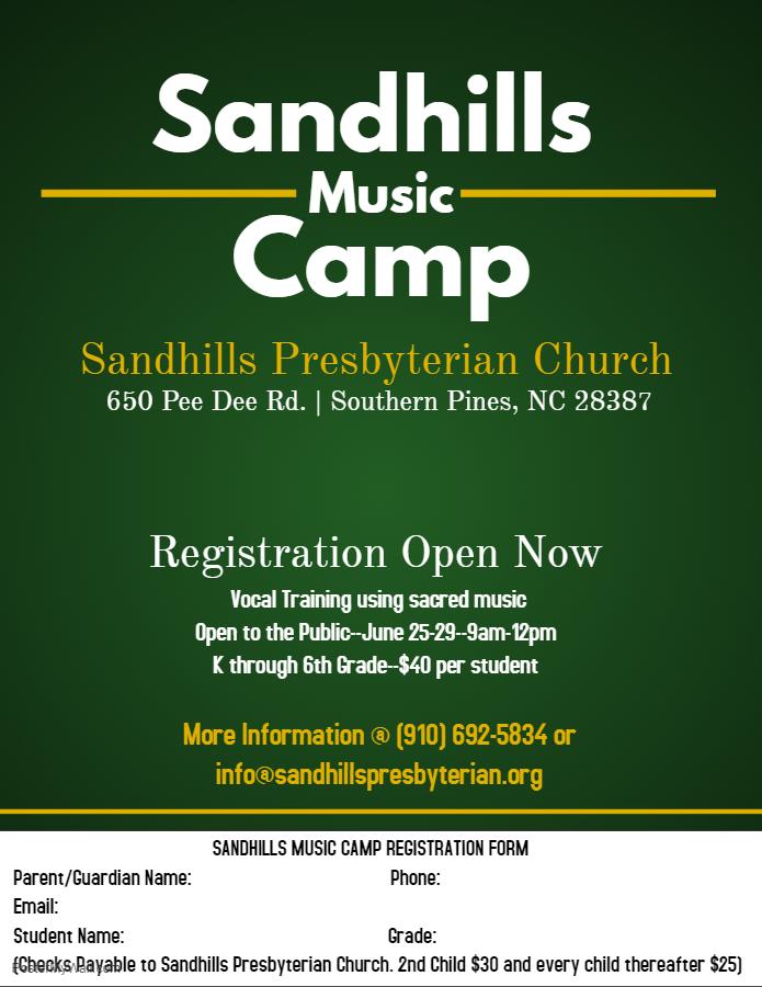 Sandhills Music Camp Final.jpg