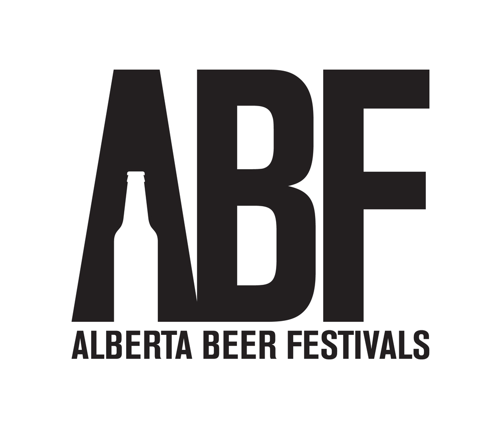 ABF_2015_Logo_blk 2.jpg