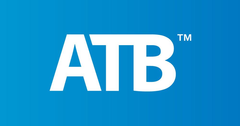 ATB Logo.jpg