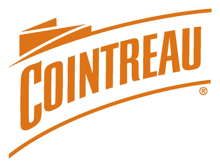 cointreau-logo.png