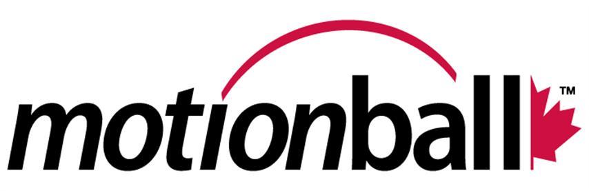 motionball logo.jpg