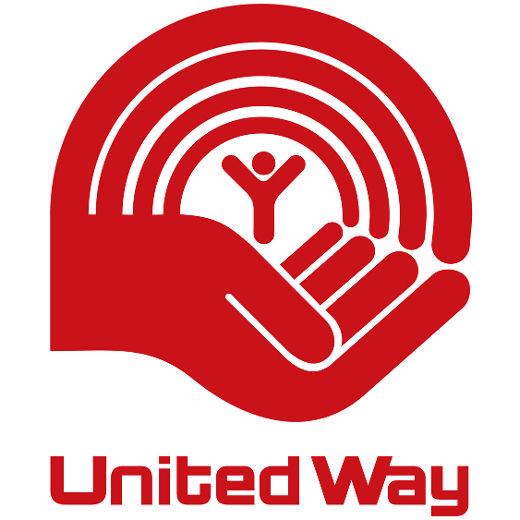 UnitedWay-ORIGINAL.jpg