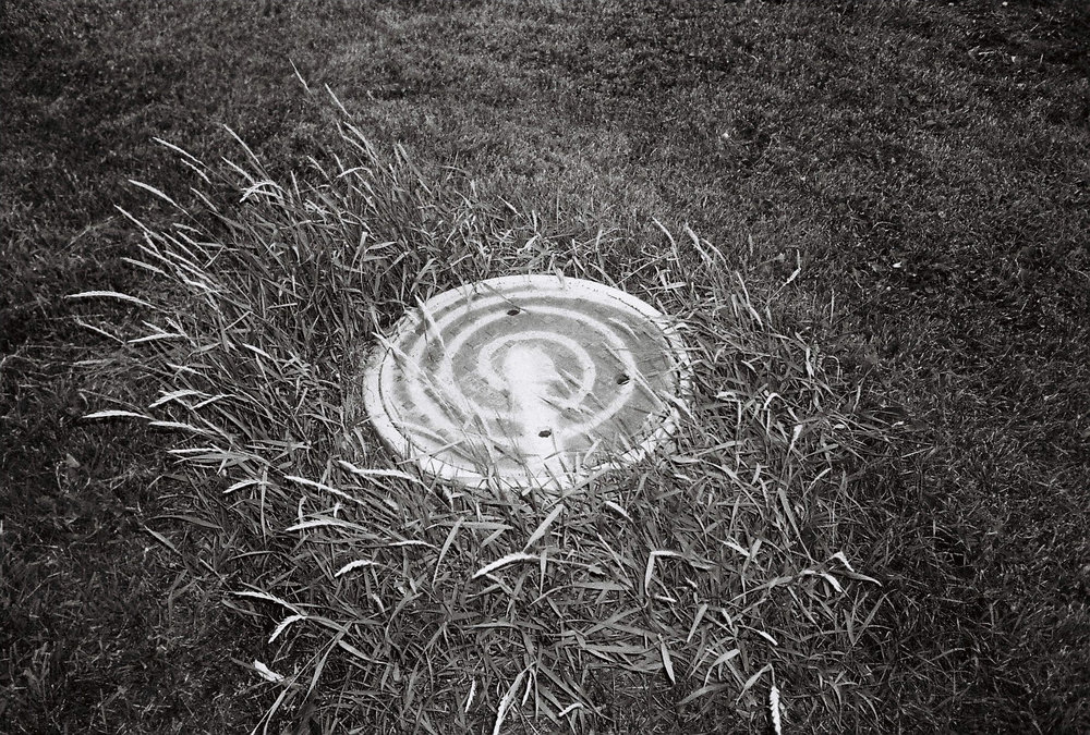 crop-circles.jpg