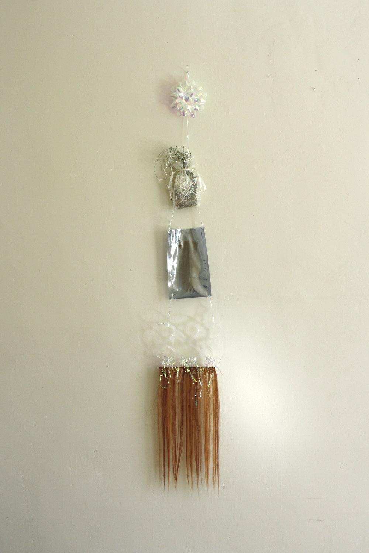 Wall Hanging.JPG