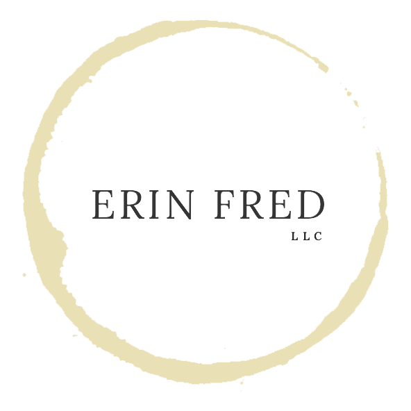 ERIN FRED