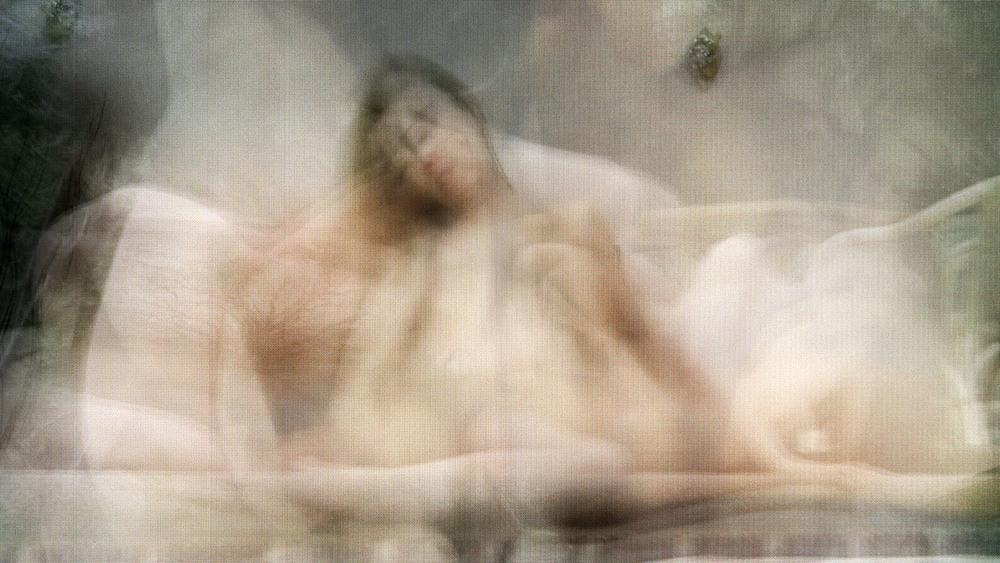 Flesh 05 (2015)