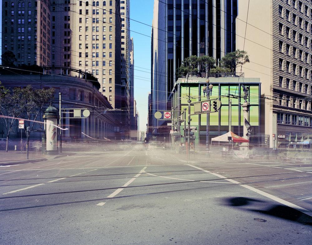 San Francisco 2 (2016)