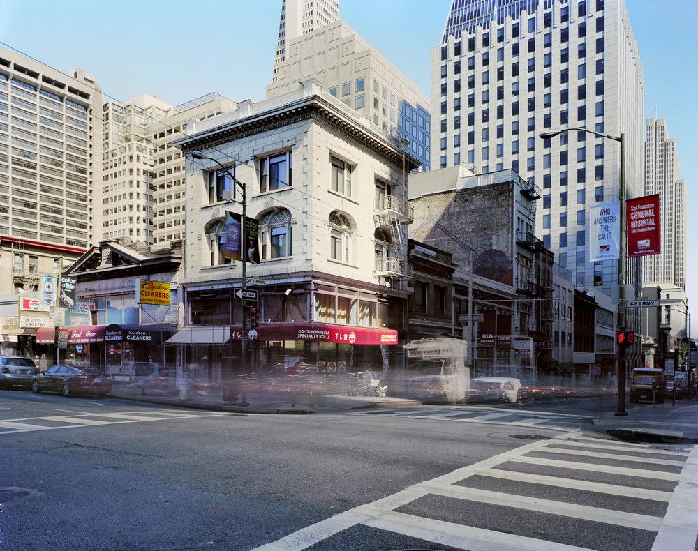 San Francisco 3 (2016)