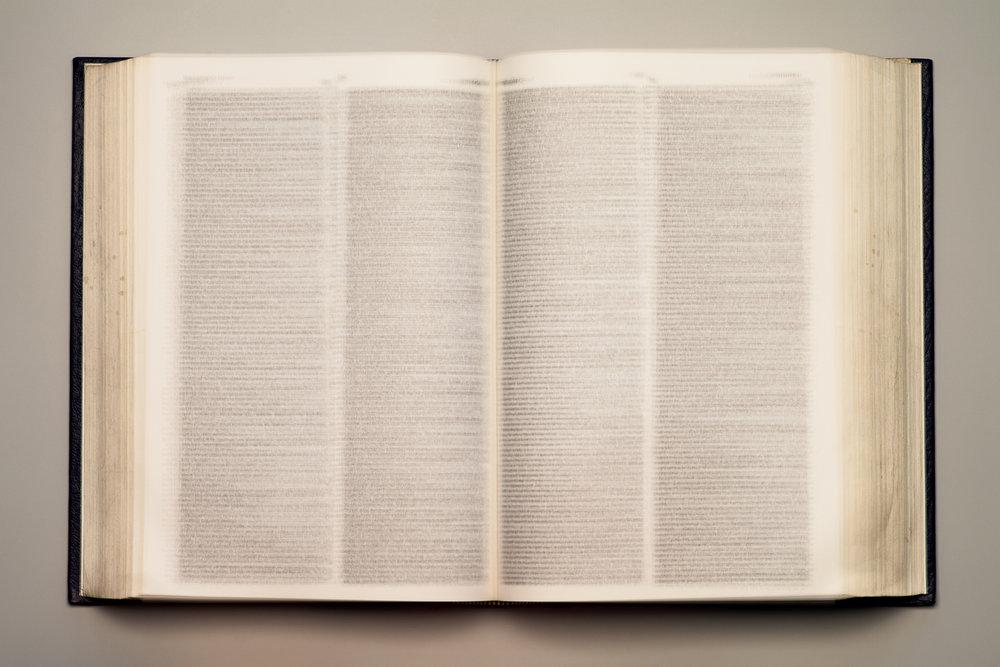 Dictionary (2013)