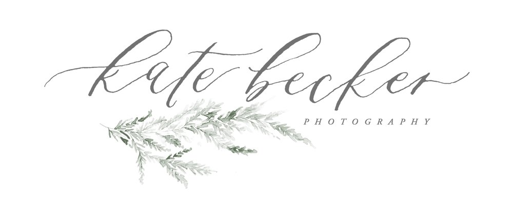 Kate Becker Logo 21.jpg