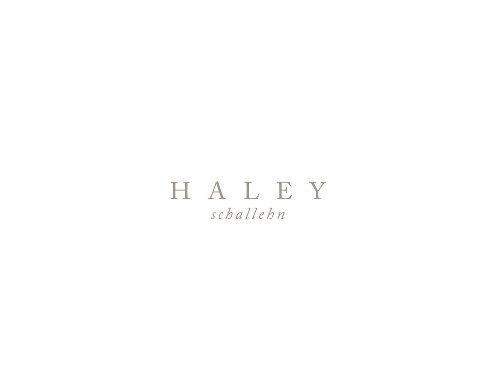 Haley.jpg