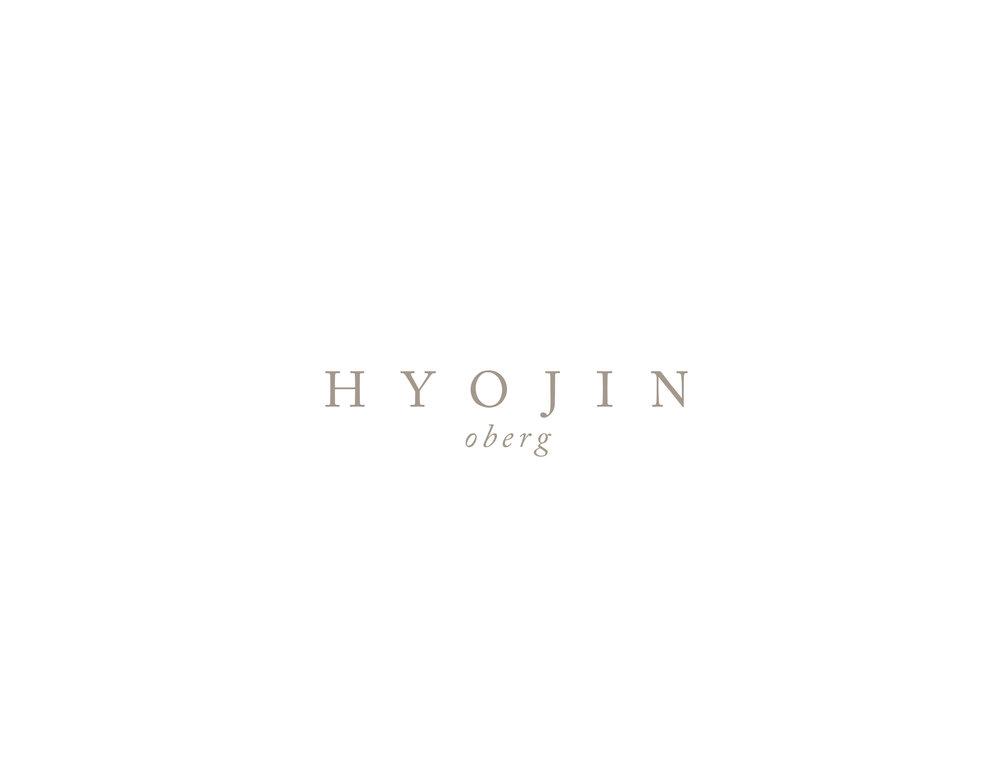Hyojin.jpg