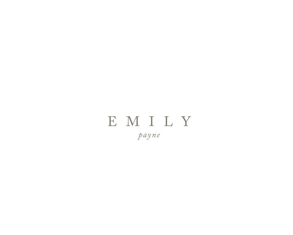 emily payne.jpg