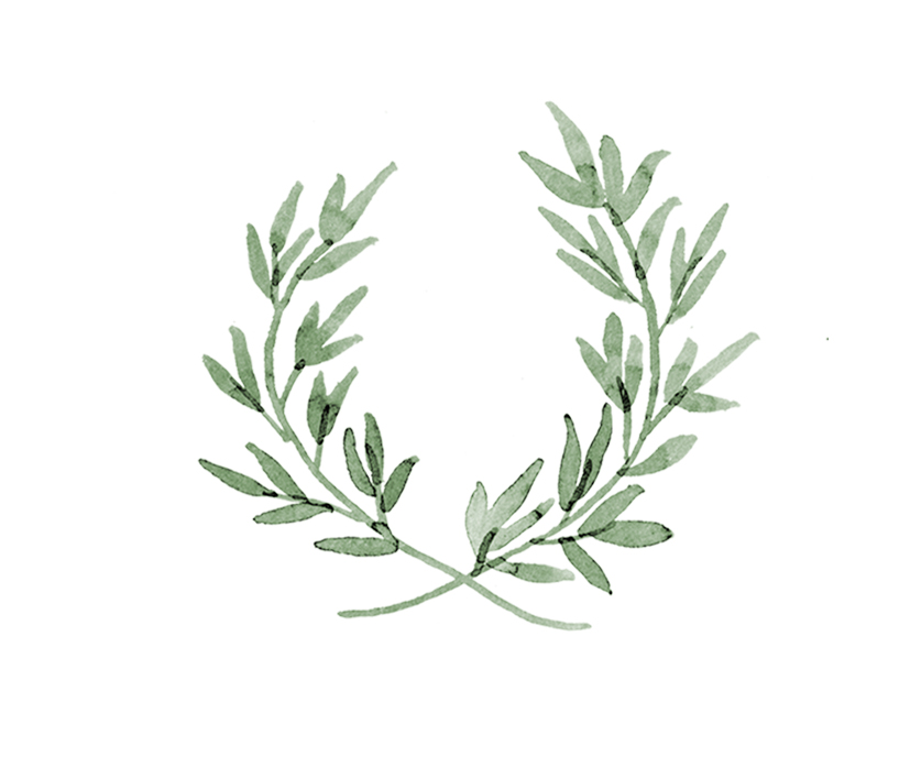 wreath plain.jpg