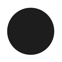Black Paper.jpg