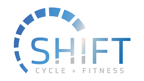 SHIFT Cycle + Fitness
