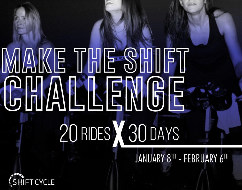 30 Day Challenge_gradients1.jpg