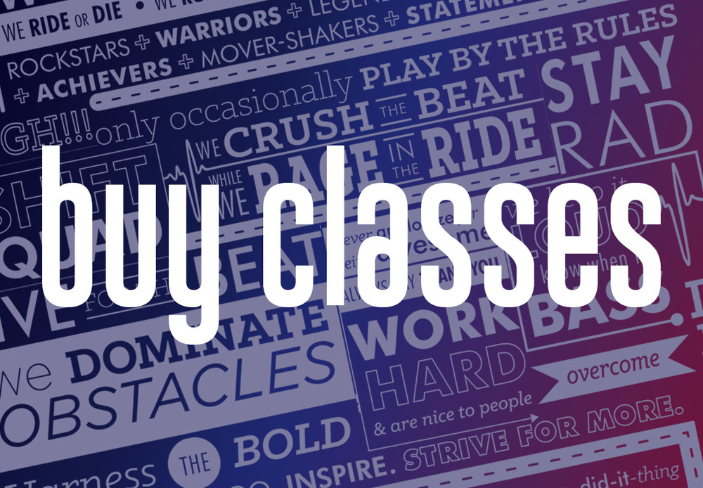 Buy Classes Button.jpg