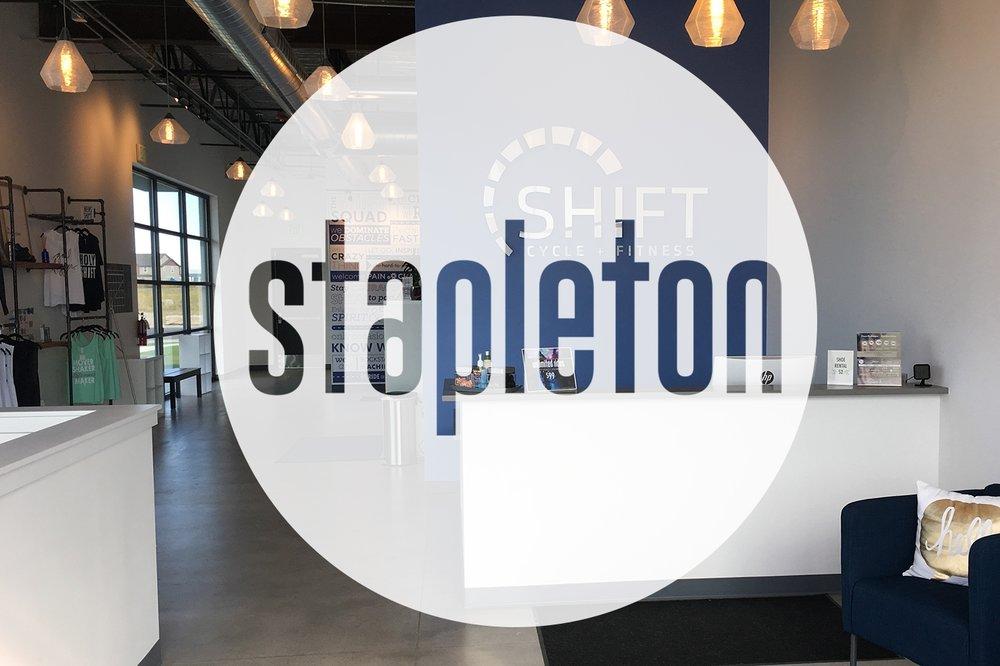 Stapleton.jpg