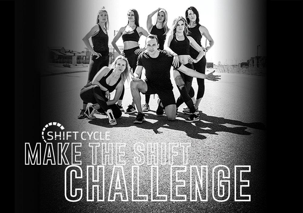 Make the shift challenge Emnail.jpg
