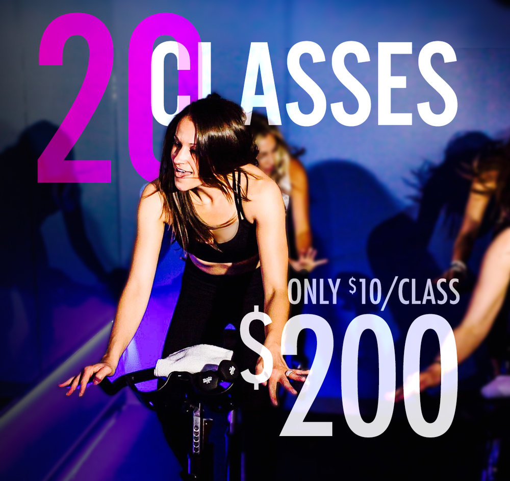 20 class pack.jpg