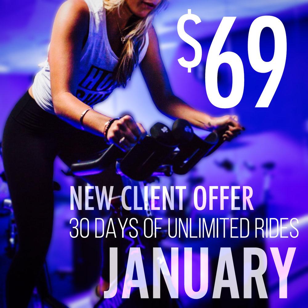 New Client Offer1.jpg