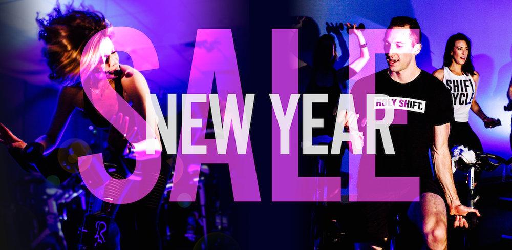 New Year Sale Header_1.jpg