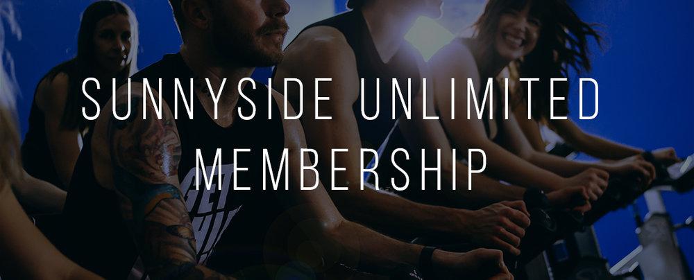 Sunnyside membership.jpg