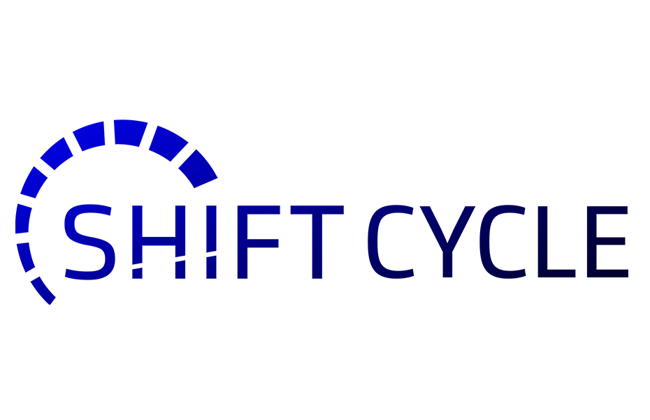 SHIFT CYCLE - Indoor Cycling Denver, Spin Class