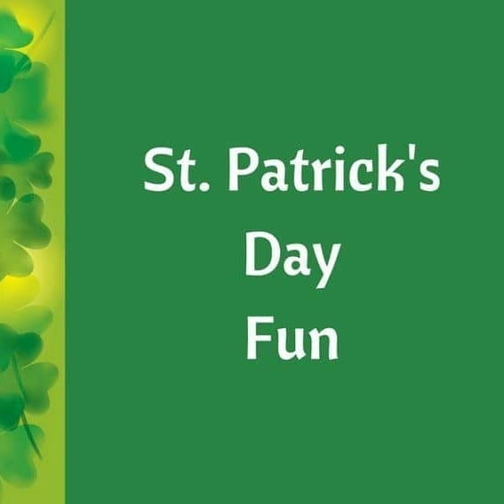 "Come join us at Emmets of Norwood on Sunday for a Wonderful St. Patrick's Day! We will not be serving brunch but we will have a fully Irish Menu including of course corned beef and cabbage all weekend.. Plenty of Guinness and Irish cocktails and Whiskeys ready to go! Live music around 5pm by the wonderful Chrissy and The ""G"" Men...give aways and wonderful company! Dont miss out! #stpatricksday #irishpub #livemusic #guinness #greatcocktails #cornedbeefandcabbage #funinnorwood"