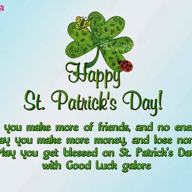 Happy St. Patrick's Day from all of us at Emmets of Norwood! Come in and enjoy an all Irish Menu all day...the amazing Irish step dancers from Smith-Houlihan School at 2pm and live Irish music at 530 by Chrissy and The G Men ! #irishfun #irishstepdancing #greatfood #entertainment #coldpints #stpatricksday #jointhefun #barhoptoemmets #yum